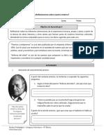 8vo. reflexionemos del entorno.pdf