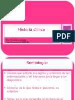 Semiologia-de-Continente-y-Contenido-de-cavidad-bucal---copia.pdf