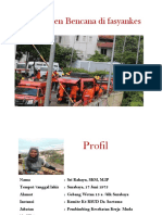 manajemen bencana fasyankes Sri rahayu.pdf (1).pdf
