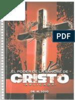 EL PODER DE LA SANGRE DE CRISTOCAP1.pdf