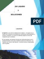 ESTADO LIQUIDO.pdf