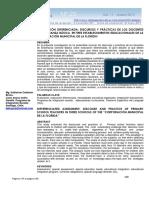 1073-Texto del artí_culo-3562-1-10-20170724.pdf