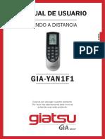 MANUAL DE USUARIO CONTROL GIATSU GIA-YAN1F1_ESP.pdf