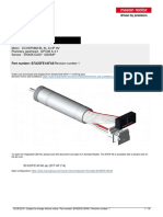 B7A25FE1AFA8 Revision number 1.pdf