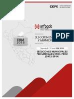 Elecciones Municipales 2002 - 2014.pdf