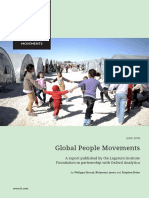 legj6267_global-people-movements-180622.pdf