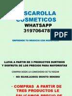 PLANTILLA  PASCAROLLA OCT.pdf