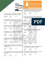 12-EJERCICIOS-DE-RAZONES-PROPORCIONES-Y-PROMEDIOS-SEGUNDO-DE-SECUNDARIA.pdf