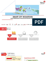 Materi SmartCity Nusantara UKPBJ Jatim 2019.pptx