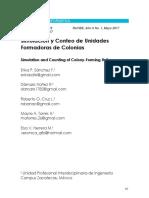 computacion06.pdf