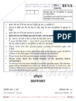 HISTORYQuestionPaper2013.pdf