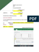 Material Apoyo Matemáticas Financieras