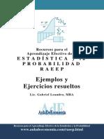 Recursos_para_el_Aprendizaje_Efectivo_de(1).pdf
