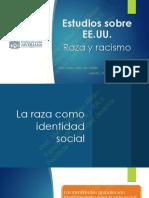 18- Raza y Racismo (2)