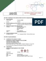 19_1074291351_CamphorMAR-CASNO-76-22-2-MSDS.pdf