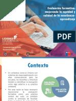 CEL5-Evaluacion-Formativa pablito.pdf