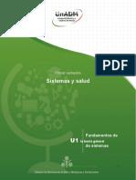 U1.Fundamentosdelateoriadesistema.doc