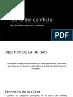 TeorÃ_a del conflicto unid 1 (2).pptx