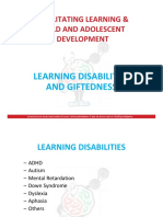 Prof_Ed_3_-_Learning_Disabilities_and_Giftedness.pdf