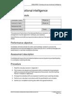 Assessment Task 3 Converted