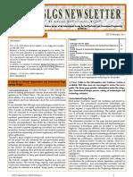 Newsletter 2013 Feb (Reduced 1)