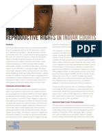 Reproductive-Rights-In-Indian-Courts.pdf