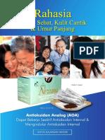 Buku Manual SOD.pdf
