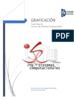Figuras Geometricas Reporte