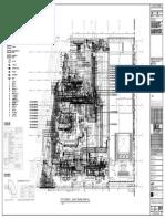 LHE_AC-05056_POD_ABD - 1st Storey Ducting Layout Plan (Part a)