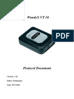 Wondex VT 10.pdf