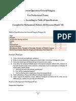 DOC-20191112-WA0008.pdf