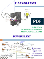 powergeneration-130728064941-phpapp02