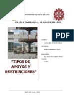 TIPOS DE APOYOS.docx