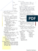 New Doc 2019-02-05 09.50.11.pdf