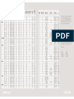 katalog-caravan-10technischedaten-en.pdf