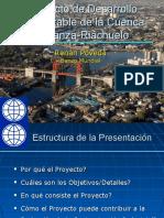 Presentacionbancomundialm r 091005155700 Phpapp01 (1)