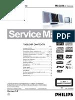 philips_mcd288_ver-1.4_sm.pdf