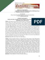 tragedi trisakti.pdf