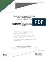 Fascicolo+Informativo+fabbglob_italia+072011