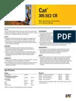 C10790354.pdf