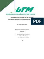 InvestigacionMetodologias.docx
