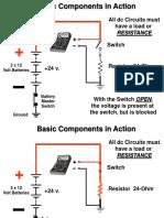Resistor Fundamentals
