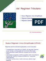 166080149-Regimenes-Tributarios-en-Peru-Idea.ppt