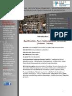 QP_InstrumentationTechnician(ProcessControl).pdf