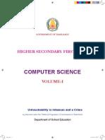 11 C.S. BOOK.pdf
