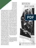 REVUELTAS_ECUADOR 1.pdf