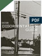 2019 Disorientation Guide.pdf