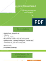 a Aspectos_generales.pptx