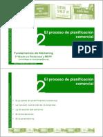 FODA MARKETING.pdf