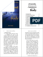 Absent_from_the_body.pdf